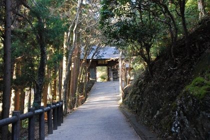091227鶴林寺.jpg