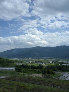 100926_徳島のどこかだと思う.JPG