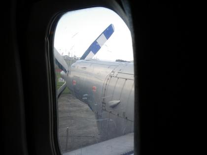101010_YSさんの窓.JPG