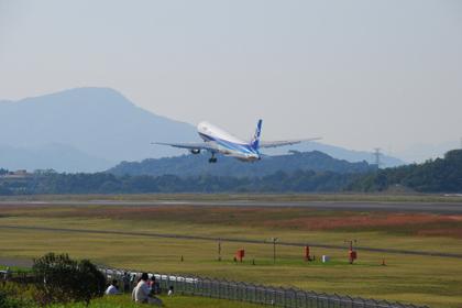 101017_ANA_離陸.JPG