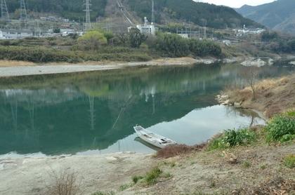 110320_吉野川.JPG