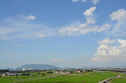 110625_豊浜SAから_2.jpg