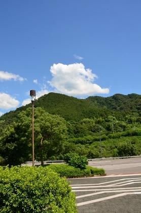 110625_豊浜SAから_3.jpg