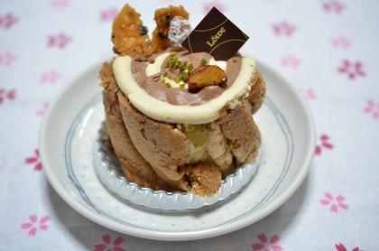 120122_ルーヴのケーキ.jpg
