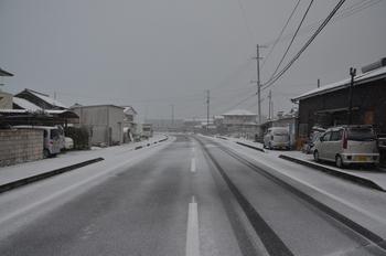 120219_雪景色.jpg