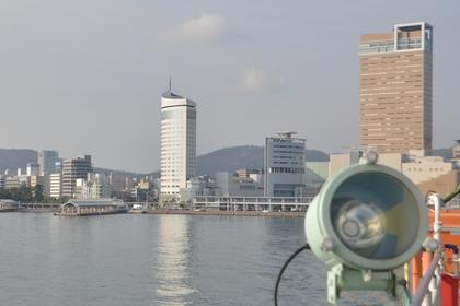 120320_ホテルクレメント高松.jpg
