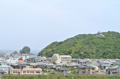 120429_11_hiwasa-jo_01.JPG
