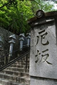 120429_12_yakuzaka_01.JPG