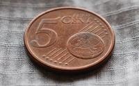 コイン−5.jpg