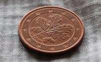 コイン−葉っぱ.jpg