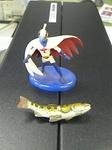 hero&fish.jpg