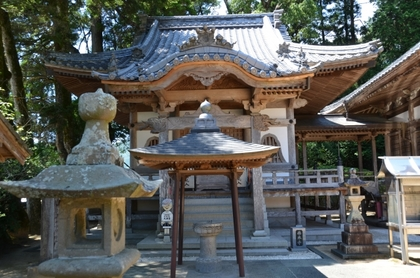 110716_09_物木寺.JPG